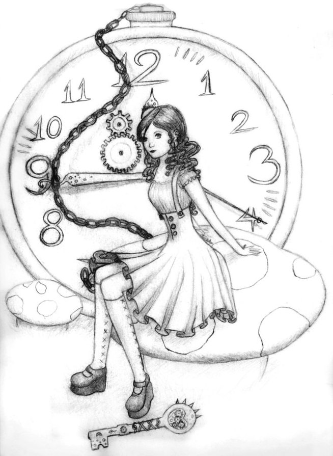 steampunk_alice